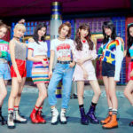【NiziU】日本人メンバー出身・身長・血液型・年齢順は?グループ名読み方や意味・由来、人気の理由も調査!